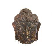 Tablou - Buddha Medicinal - ceramica
