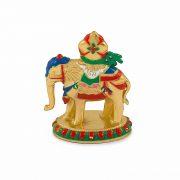 Elefant cu Giuvaer - pentru Protectie