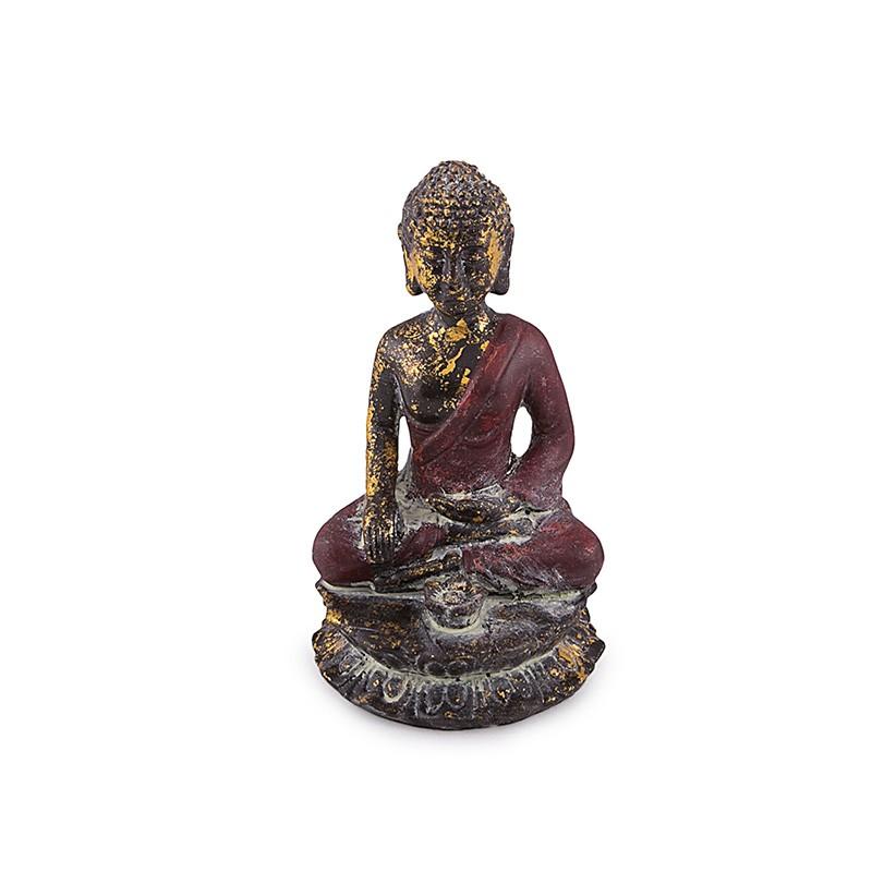 Buddha Tamaduitor - ceramica