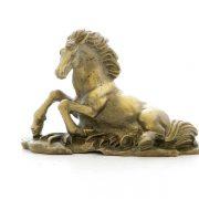 Calul Victoriei - bronz - model 4