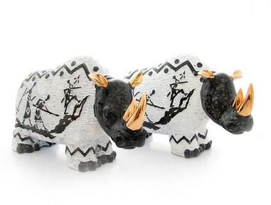 pereche-rinoceri-portelan