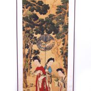 Rol Feng Shui cu Bila de Foc , Pasarea Phoenix si 3 Chinezoaice