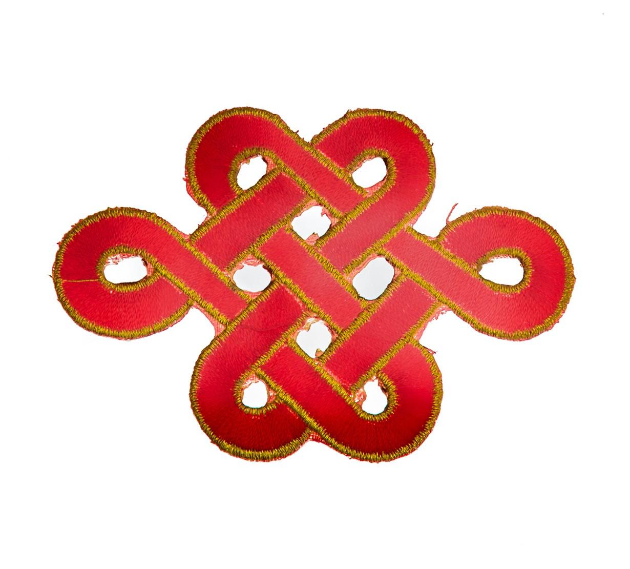 Nod Mistic - accesoriu - textil