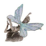 """Elf """" Aerial Blue Bell ( 208 ) """""""