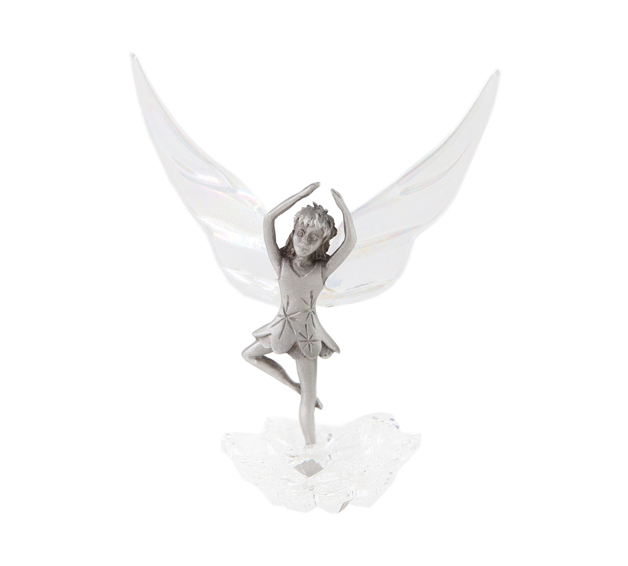 """Elf """" Posy Aurora Borealis ( 605 ) """""""