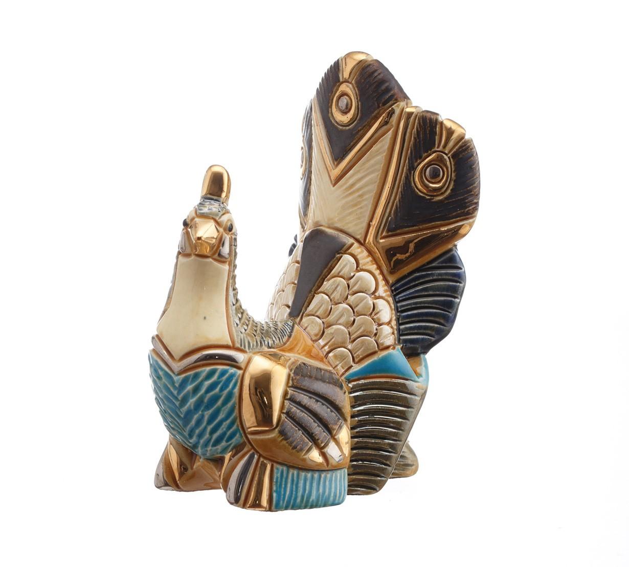 Paun - ceramica portelanata Rinconada