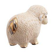Oaie - ceramica portelanata - Rinconada