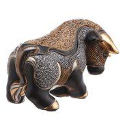 Taur - ceramica portelanata - Rinconada