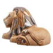 Leu Stand - ceramica portelanata - Rinconada