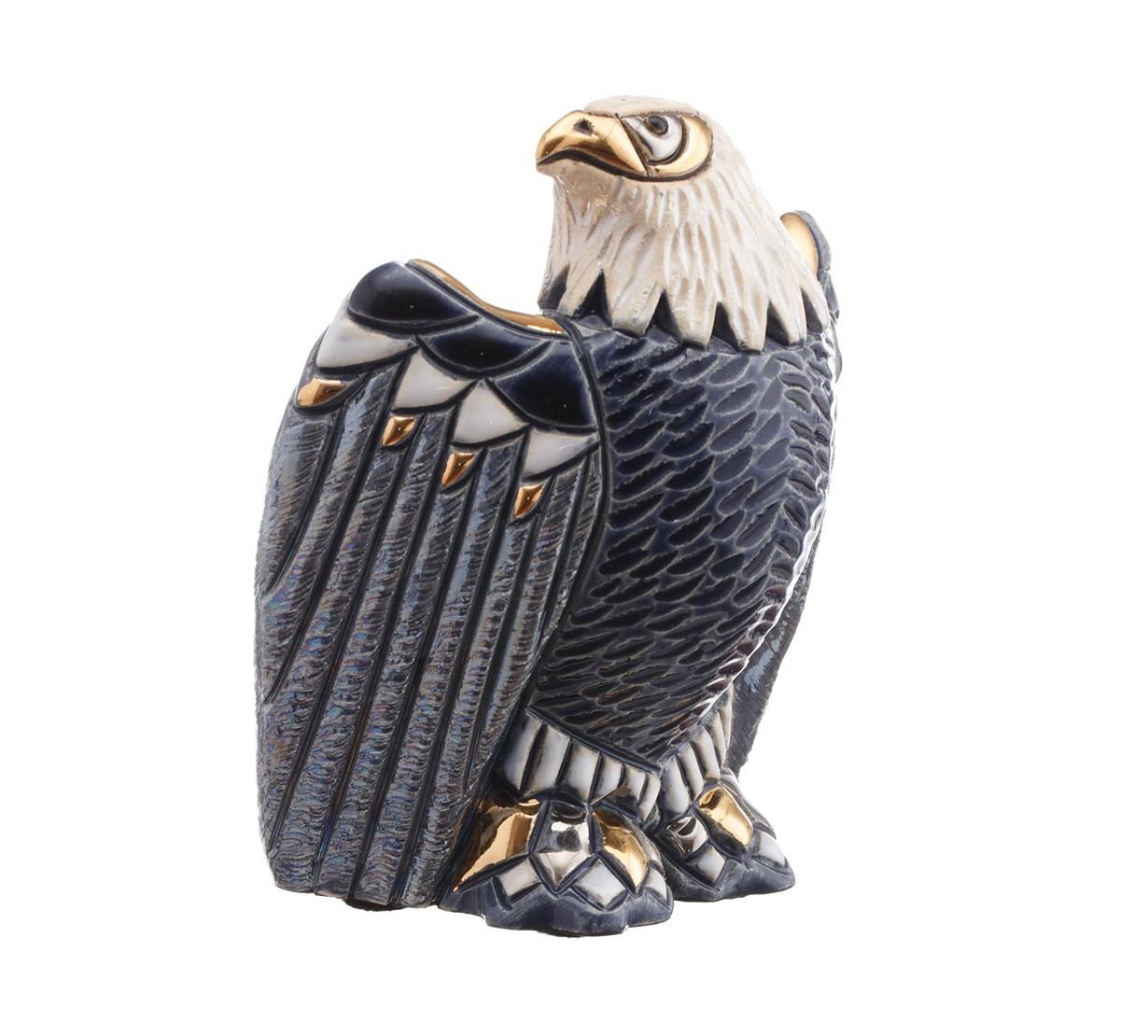 Vultur - ceramica portelanata - Rinconada