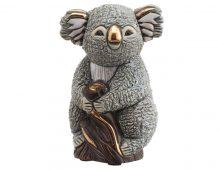 Koala - ceramica portelanata - Rinconada
